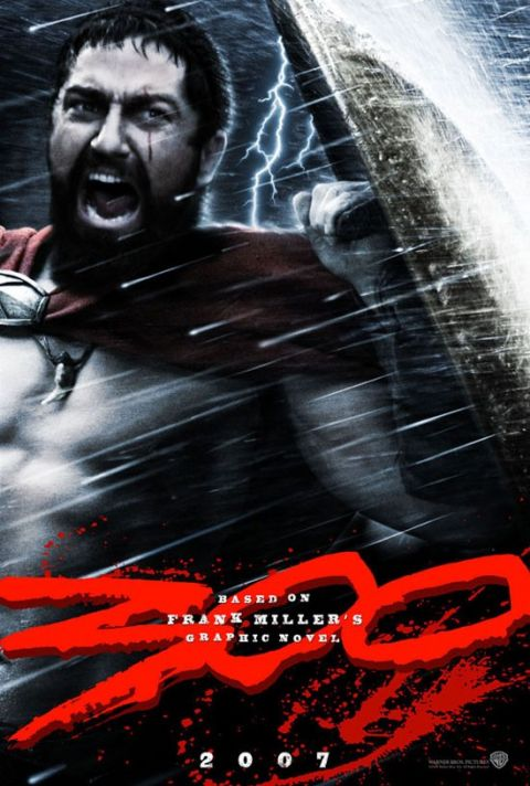 download 300: Filme