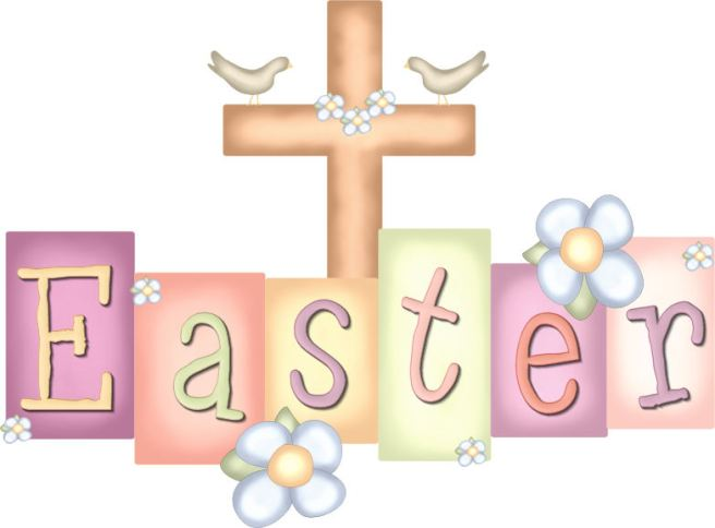 Easter-Clip-Art-Religious-2