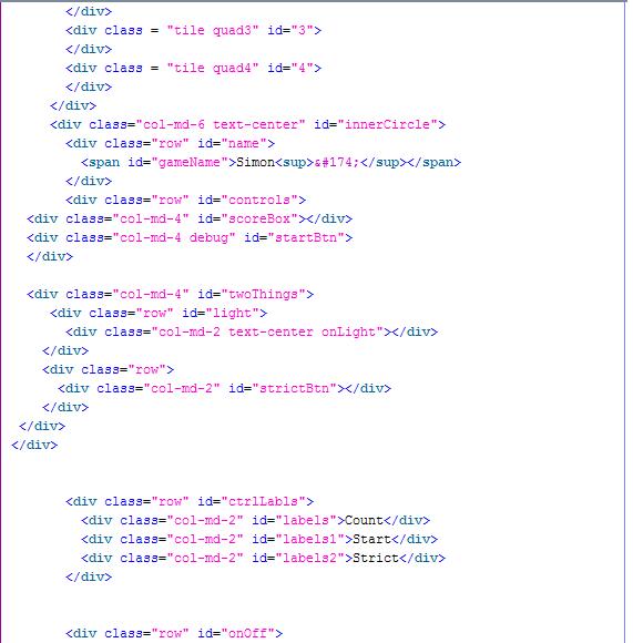 simoncode2
