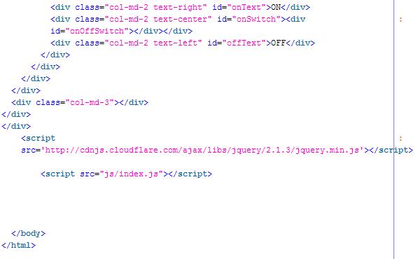 simoncode3