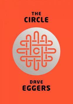 the-circle-thumb