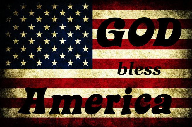 god_bless_america_by_bickhamsarah-d3kevb9